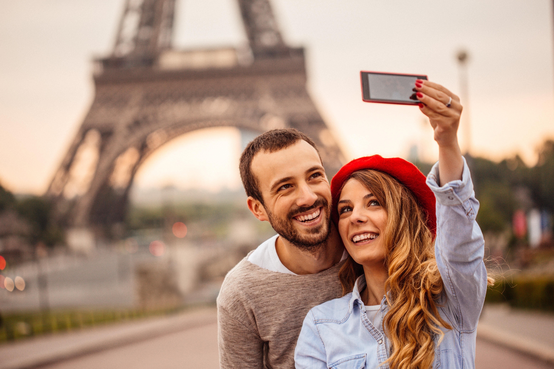suhteellinen absoluuttinen dating tekniikoita