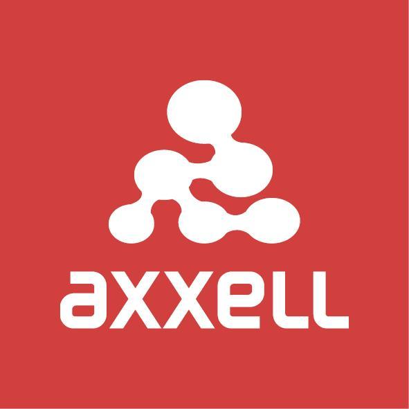 axxell_logo_rödbakgrund4\x2ejpg