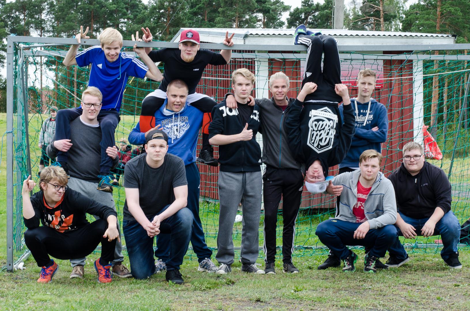 escort service finland ajoneuvorekisterikyselyt