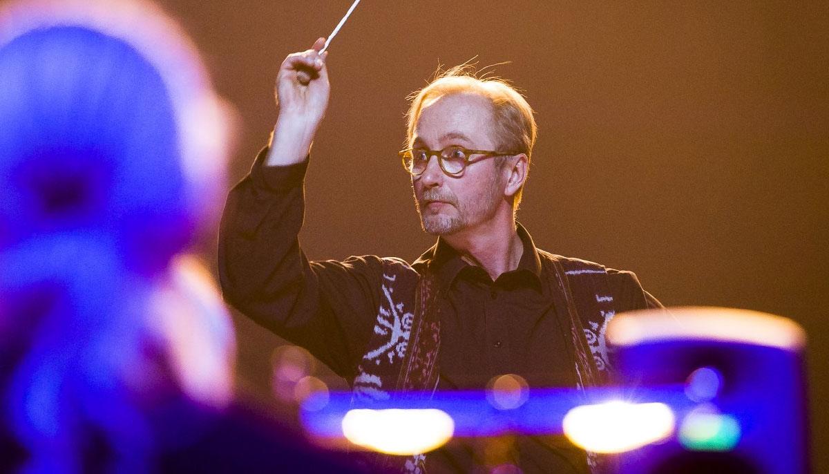 Ralf Nyqvist